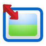ワンタッチで写真をリサイズできるAndroidアプリがイカス!