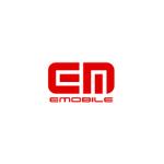 イー・モバイルが新Android端末やルーターなど新製品5機種を発表