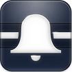 タイマーを超簡単にセットできるiPhoneアプリに惚れた!
