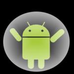誤操作での電話切断を防げるAndroidアプリがイカス!