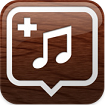 好きな音楽がどんどんつながるiPhoneアプリに惚れた!