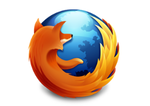 Firefox6のベータ版が早くも登場! アドレスバー表示が軽~く変更された!?