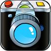 コミックふう動画が撮れるiPhoneアプリに惚れた!