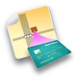 ポイントカードが使える店が瞬時に探せるAndroidアプリがイカス!