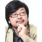さよならアナログ放送 アスキー総研遠藤所長がUstreamで緊急対談