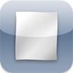 まず書いてから次の操作が選べるiPadアプリに惚れた!