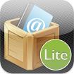 パス付き圧縮ファイルを開けるiPhoneアプリに惚れた!
