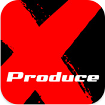 Xproduce