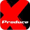 音楽プロデューサー気分にひたれるiPhoneアプリに惚れた!