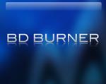 録画番組をPCに転送してBDに焼けちゃう 『DiXiM BD Burner 2011』を使ってみた