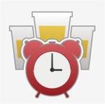 ラーメンのベストなゆで時間がわかるAndroidアプリがイカス!