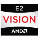 ちょっとだけ性能アップ!? AMD APU『E/Cシリーズ』に最新モデル『E-450』など追加
