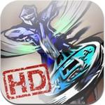 週アス×iPhoneゲーム:和風コイン落としの最高傑作! ……って、たぶんこれ1本しかないジャンルですけどね!