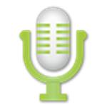 ボイスレコーダー並みに高品質で録音できるAndroidアプリがイカス!