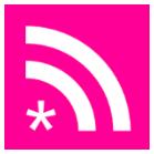Googleリーダーに登録した記事が読めちゃうWP7アプリが無敵!!