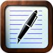 細かい部分もが手書きしやすいiPadアプリに惚れた!