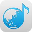 好きな曲が聴けるラジオ局を通知するiPhoneアプリに惚れた!