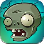 週アス×iPhoneゲーム:iPhone5にも登場する(はず)神ゲーのゾンビたち