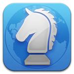 片手操作でラクにWebブラウジングできるAndroidアプリがイカス!