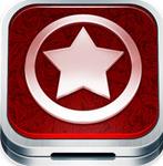 美しいアプリだけを探せるiPadアプリに惚れた!