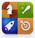 週アス×iPhoneゲーム:全iPhoneゲーマーにおすすめ! iOS5でさらに進化するGame Center