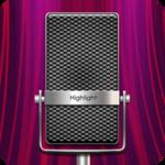 盛り上がった会話だけを録音するAndroidアプリがイカス!