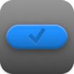 複数のプロジェクトを見渡せるiPadアプリに惚れた!