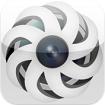 クラウド間の画像整理に役立つiPhoneアプリに惚れた!