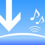 SkyDriveから音楽ファイルをダウンロードできるWP7アプリが無敵!!