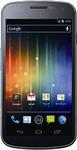 ドコモからAndroid 4.0搭載『docomo NEXT series GALAXY NEXUS SC-04D』が11月に発売