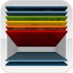 ジャケ買いが楽しいiPadアプリに惚れた!
