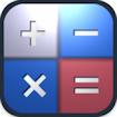 リアルな電卓よりも使いやすいiPadアプリに惚れた!