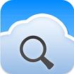 クラウドサービスを横断検索できるiPhoneアプリに惚れた!