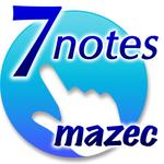 会ぎ→会議へ自動認識 手書きでサクサクとメモれるAndroidアプリがイカス!