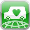 燃費計測や安全運転の診断ができるiPhoneアプリに惚れた!