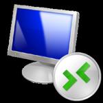ウィンドウズPCを遠隔操作できるWP7アプリが無敵!!