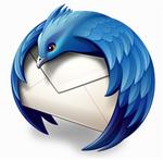 無料メールソフト『Mozilla Thunderbird 8.0』も最新版提供開始