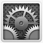 iOS5.0.1来はりましたん→iPhone 4Sさっそくアプデ