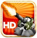 週アス×iPhoneゲームアプリ:おすすめタワーディフェンス! 誰がなんと言おうと宇宙人は羊!【前編】