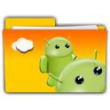 ファイルやフォルダーのコピペがしやすいAndroidアプリがイカス!
