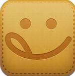 林信行が選ぶ今週の極上アプリは『miil』