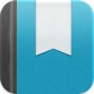 日記が長続きしそうな美しいiPadアプリに惚れた!