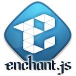 わずか1時間でゲームを6本も開発! 関西人の底力を見た『enchant.js meetup!』