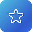WiFiやBluetoothのオンオフが速いiPadアプリに惚れた!