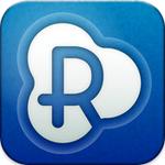 グループチャットの決定版的iPhoneアプリに惚れた!