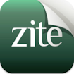 Zite Personalized Magazine