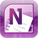 Microsoft OneNote for iPadの提供が開始されました?→開始されました!【追記】