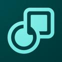 知識ゼロでもデザインイメージを共有できるAndroidタブレットアプリがイカス!