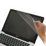 週アスPLUS読者が本当に買ったMacBook Airフィルム&グッズ 11選