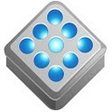 豊富な機能で端末を管理できるAndroidアプリがイカス!